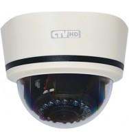 CTV-HDD2740A