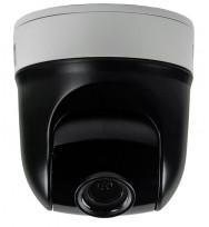 CTV-HDD282A MSD