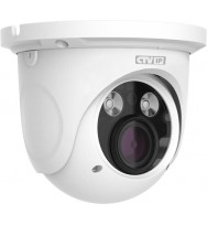 CTV-IPD2028 VFE