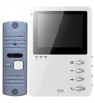 CTV-DP1400