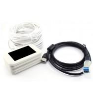 MC-USB