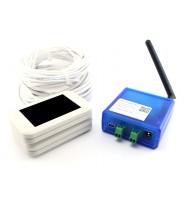 MC-GSM
