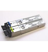SFP-модуль 1Гбит/с