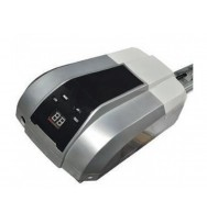 Комплект привода ASG600/3KIT-L