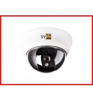 IP-камера SVIP-120