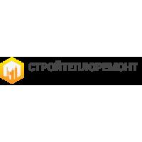 СтройТеплоРемонт