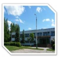 Кимовск школа № 7