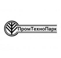 """ООО """"ПромТехнопарк"""""""