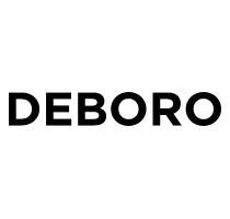 Deboro
