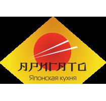 Аригато-Японская кухня