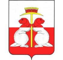 Администрация МО г. Донской