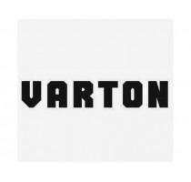 ГК «Вартон»