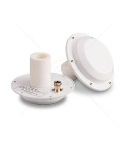 4G/LTE 1800 облучатель для офсетной тарелки KIP9-1800