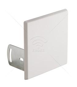 Направленная 14дБ 3G/4G антенна KP14-2600 для 4G модема