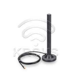 Автомобильная 3G/4G/LTE антенна KC6-700/2700A