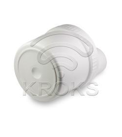 Широкополосный MIMO облучатель параболической тарелки KIP9-1700/2700 DP