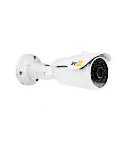 IP-камера SVIP-432W