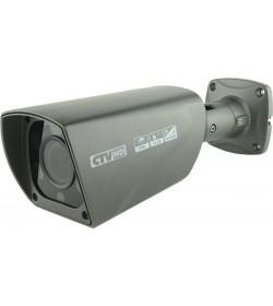 CTV-HDB284AG ME