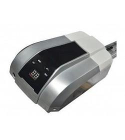 Комплект привода для секционных ворот ASG1000/4KIT